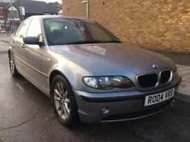 BMW 318 AIR CON ALLOY WHEELS REMOTE LOCKING GREAT VALUE FOR MONEY!!