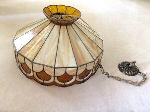 Tffany Lamp