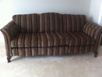 Modern Classic Sofa/Couch