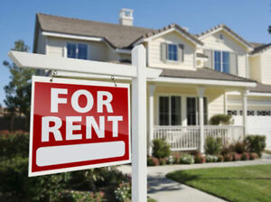 Are you looking to rent/lease a home? I CAN HELP YOU