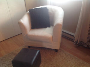 CHAISE 35.00$ West Island Greater Montréal image 1