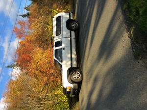 1996 Dodge Dakota Pickup Truck $2300. OBO