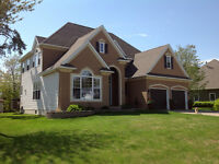 Your Dream Home is For Sale! Open House June 7--2-4 pm