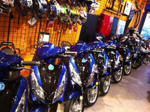 E- Bikes,Electric Scooters,Mobility Scooters,Ecolo Cycle, Derand