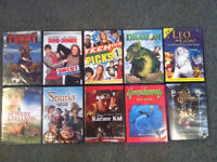 30 children movie for sale