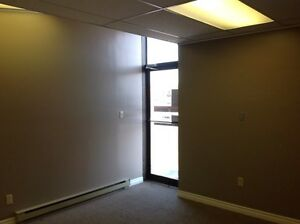 ALL SIZES OF OFFICE AND STORAGE SPACE FOR RENT Kitchener / Waterloo Kitchener Area image 2