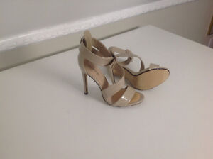 Brand new shoes - Size 8 - Never Worn