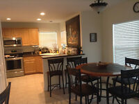 3 Bedroom 2 Bathrooms home in Port Charlotte Fla