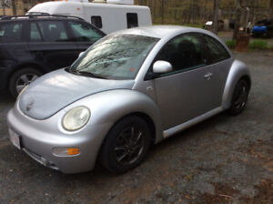 Volkswagen Beetle | Kijiji in New Brunswick  - Buy, Sell & Save with