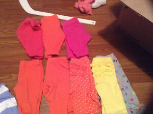 0-3 mth girls clothes London Ontario image 5