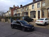 ▀▄▀▄▀ VW SCIROCCO GT TDI R REPLICA SHOW CAR ▄▀▄▀ MODIFIED ONE-OFF STANCED GOLF GTD AUDI S3 SEAT LEON