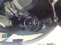 2004 BMW 3-Series 325Ci Coupe (2 door)
