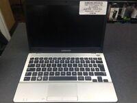 Samsung NP035U1A - 250GB HDD - 4GB RAM - Windows 7 - Microsoft Office 2013