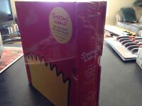 Simpsons ultimate episodes collection  seasons 1-20
