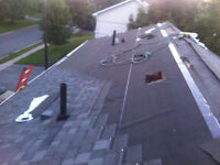 MY Roofing