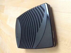 Décodeur numérique Motorola