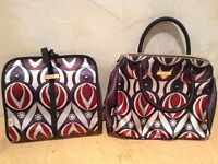 Ted baker wash bags