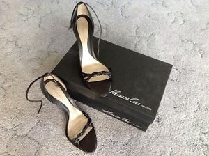 Kenneth Cole Sandals-BNWOT OBO