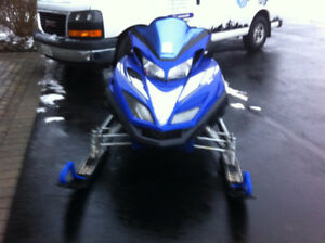 parting out 4 yamaha viper lots of parts cheap