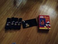 Mickey Mouse Car Accessories!!
