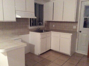 Appartment for rent in St-Leonard