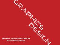 Logo Designer / Fast Turn Around