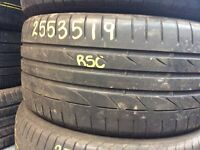 Touch Stone Tyres - Partworn Tyre Shop . Used tires for cars & vans . Tire specialist