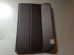 Belkin  android tablet cover. Hardly used.