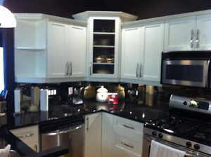 PAINTING PLUS KITCHEN CABINET ! ! ! Windsor Region Ontario image 2