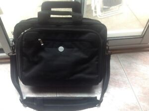 Dell Professional Laptop bag (Used Condition)