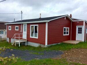 Just Reduced! Work Close By? Investment Potential. St. John's Newfoundland image 1