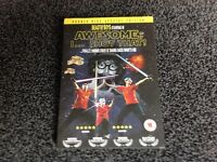 awesome dvd