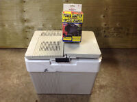 Koolatron  12 V cooler
