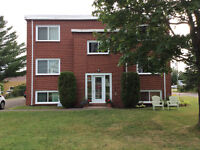APARTMENT FOR RENT 45 KATHERINE AVE