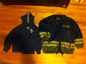 Boys size 7/8(small) assorted clothes package Kingston Kingston Area image 3