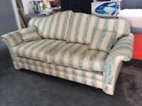 Sofas for Sale FREE GLASGOW DELIVERY