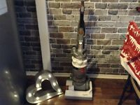 DYSON HOOVER £55