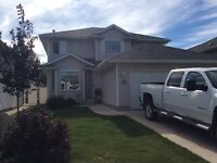 HUGE FAMLY HOME WAITING FOR YOU! MLS# ca0067950