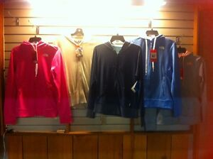 Emmshop: NEW, TAGS ON. Women's small/small fitting hoodies.