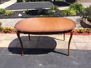 Dining room table 20 dollars