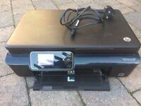 HP Photosmart 5510 printer