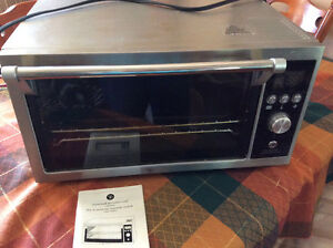 Local Deals on Toasters & Toaster Ovens in Winnipeg Home Appliances ...