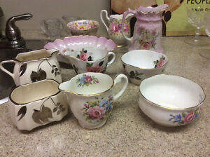 "Perfect for the ""Mad Hatter"" Tea Cups! Sarnia Sarnia Area image 3"