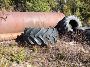 30.5x32 tractor tires