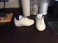 Cruyff trainers size 7