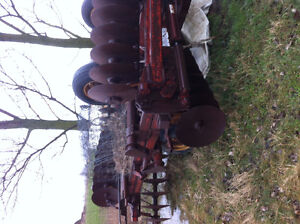 tillage equipment for sale  plow,cultivator,disc &  soil-saver