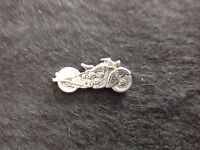 Indian Motorcycle pin for jacket or hat