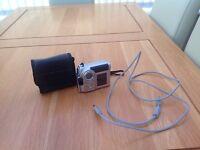 Fuji film Digital Camera