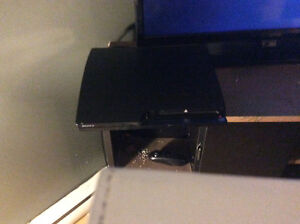 PLAYSTATION3 with 17 games