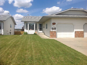 Duplex for Sale in Innisfail